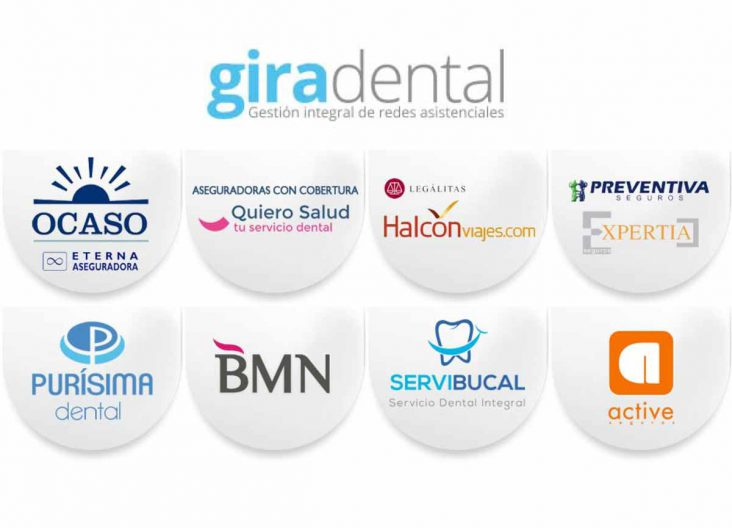 ASEGURADORAS-Y-MUTUAS-RED-GIRA-DENTAL